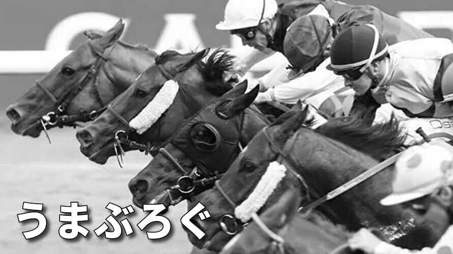 第53回日刊スポーツ賞シンザン記念(GⅢ)攻略データ(2)