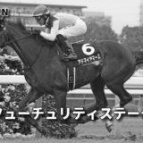 第71回朝日杯フューチュリティステークス(GⅠ)攻略データ(1)