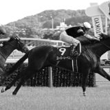 第82回優駿牝馬(オークス)(GⅠ)結果